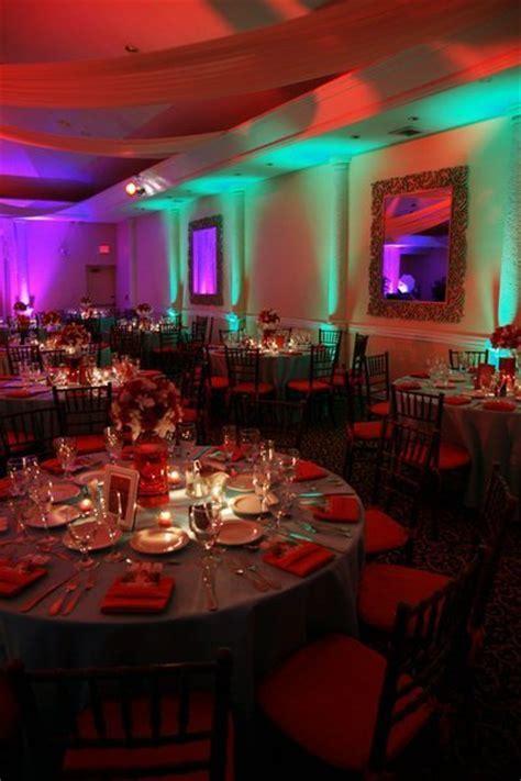 Renaissance Ballrooms   Miami, FL Wedding Venue