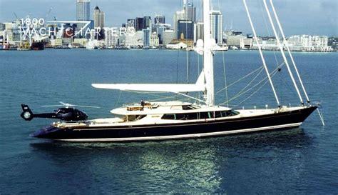 tiara sailboat tiara yacht charter 1 800 yacht charters
