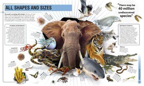Bug Encyclopedia Dk Smithsonian Ebook E Book nature encyclopedia media books non fiction animal books