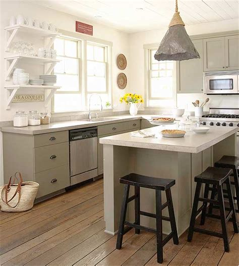cottage kitchens ideas cottage kitchen ideas room design inspirations