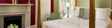 afton mountain bed breakfast rooms rates afton mountain bed breakfast virginia