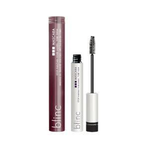 Blinc Eyeliner Medium Brown 6g blinc cosmetics makeup mascara skinstore