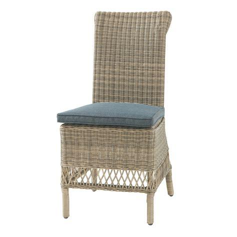 Bien Chaise De Jardin Grise #5: chaise-de-jardin-coussin-en-resine-tressee-et-tissu-grise-st-raphael-1000-6-28-110523_10.jpg