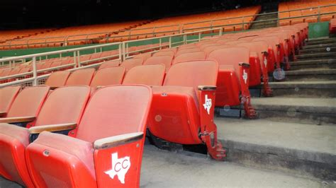astrodome seats to be sold again houston business