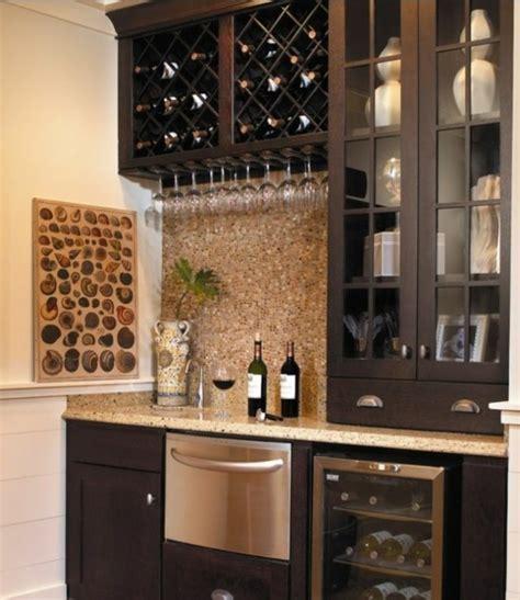 wein schrank corner bar at home studio design gallery best design