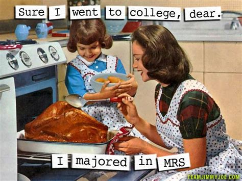 Housewife Meme - best 25 housewife meme ideas on pinterest housewife