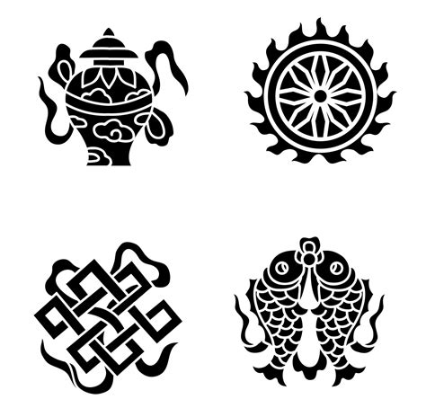 tattoo png pictures buddhist tattoo png image pngpix