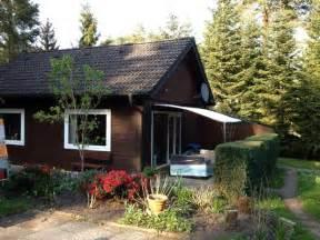 kleines haus kaufen neu neu das kleine waldhaus in idyllischer lage nahe