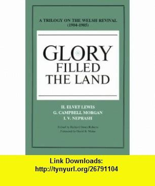 1000 Images About Books To Read On Pinterest Bethany House Devotion Torrent