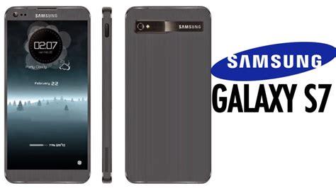 Harga Samsung A7 Uae samsung galaxy s7 scheda tecnica con prezzo novit 224 data