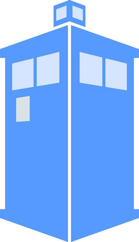 Doctors Simple Minimalist 02394e Rbaedd minimalist tardis by seven fates on deviantart