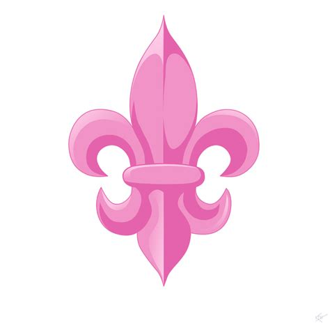 flur design fleur de lis designs related keywords suggestions