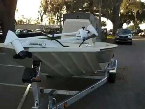 boat dealers near ocala fl the new seaark bay extreme at the millers boat owners tx