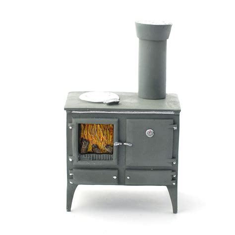 kitchen stove e5759 wood burning kitchen stove pr minimum world
