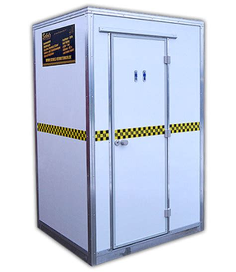 wagen rosenmontagszug köln toilettenwagen in bonn wc wagen toilettenkabine
