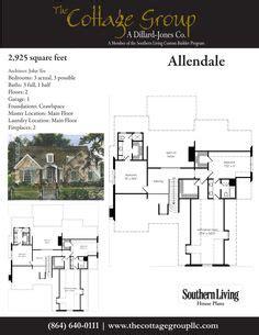 southern living plan 1375 tidal haven house pinterest tideland haven the cottage group needs some floor plan