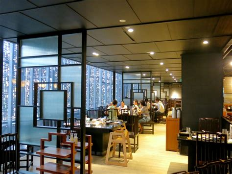 steamboat restaurant singapore 11 best chinese steamboat restaurants in singapore