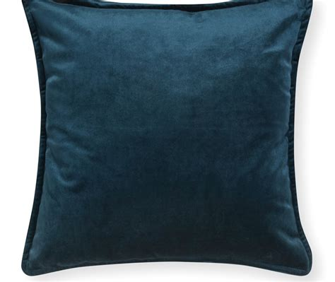 primark cusions an extraordinary teal velvet cushion for primark lovers