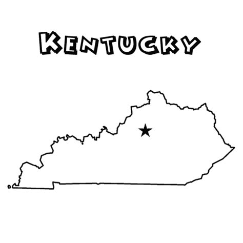 Uk Wildcats Coloring Pages sketch template