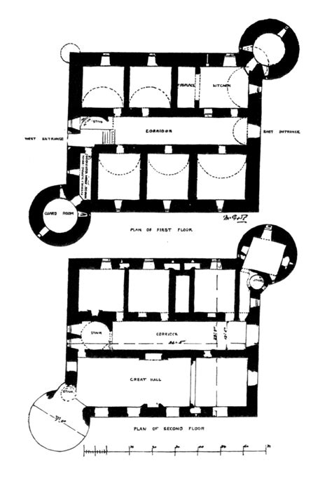 glamis castle floor plan the best 28 images of glamis castle floor plan scottish