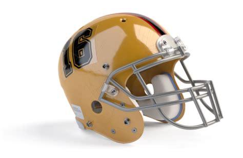 helmet design software vectorworks cinema 4d