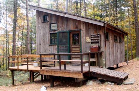 Simple Cabins simple cabin studio design gallery best design