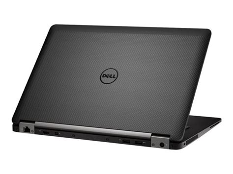 Laptop Dell Latitude E7470 dell latitude e7470 laptop laptops at ebuyer