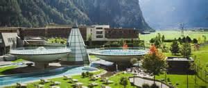 Aqua Dome Aqua Dome Spa Center Tirol Therme L 228 Ngenfeld S 246 Lden