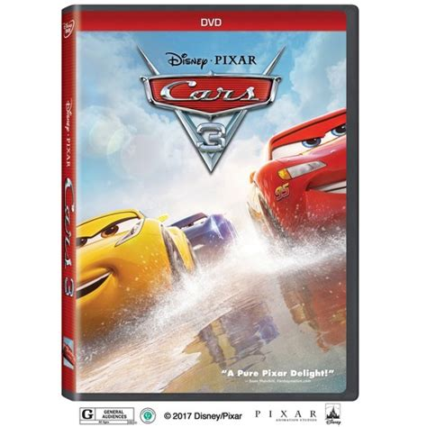 The Kitchen Collection Uk by Cars 3 Dvd Target