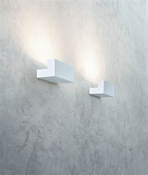 wallwashing led uplight long light  flos