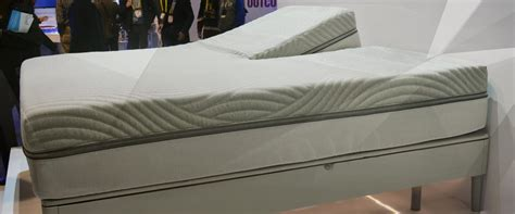 how long does a sleep number bed last how does a sleep number bed last digital trends top tech of ces 2017 award winners