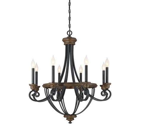Black Chandelier Cheap Black Chandelier Cheap Black Chandeliers Canada With