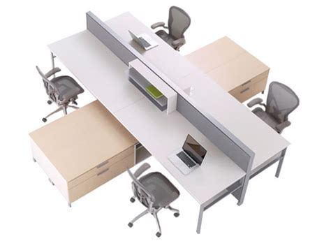 houston office furniture herman miller office furniture