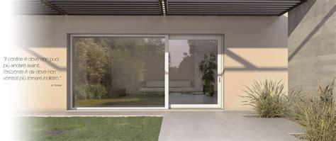 persiane in pvc prezzi al mq costo finestre pvc mq gallery of confronto tra finestre