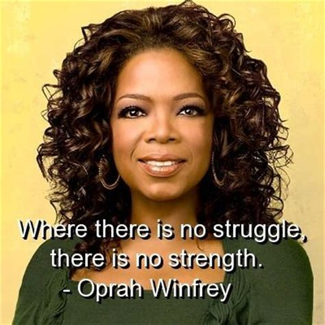 oprah winfrey biography in spanish wisdom quotes collection of inspiring quotes sayings