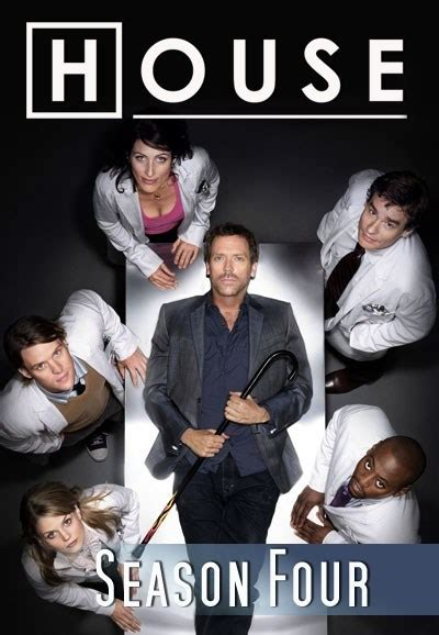 House Md Detox Subtitles by دانلود زیرنویس انگلیسی House M D Fourth Season فصل