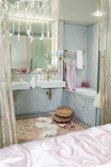 girly bathroom ideas 70 delicate feminine bathroom design ideas digsdigs