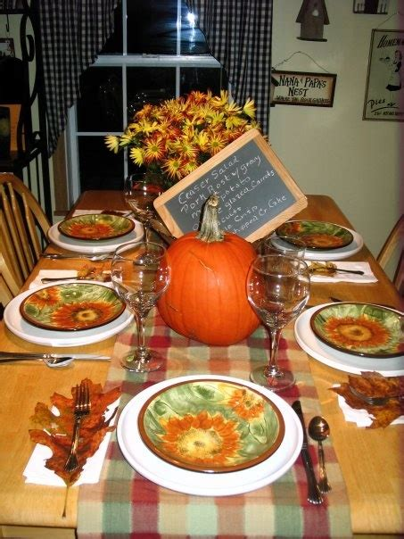 fall themed dinner 21 best ideas about thanksgiving on velvet