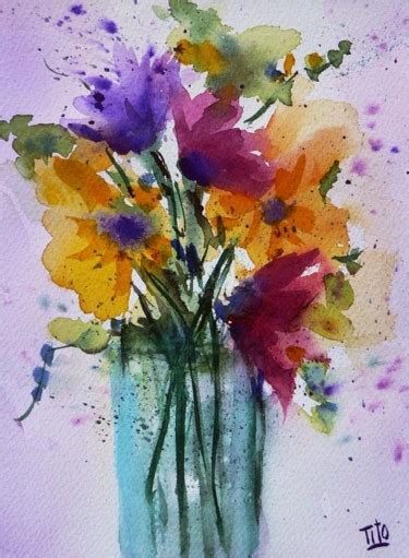 ceggio dei fiori fiori flowers tito fornasiero