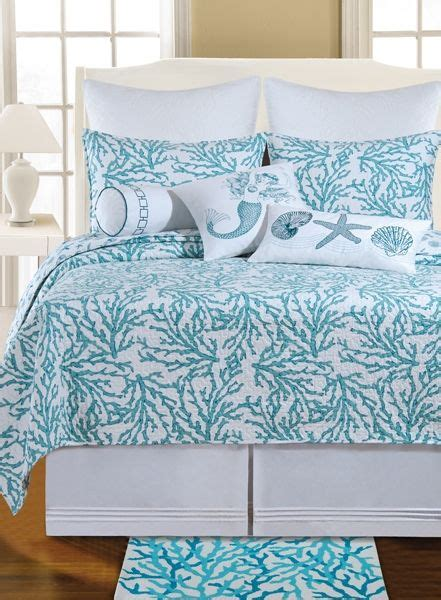 tropical quilts and coverlets best 25 tropical bedding ideas on pinterest tropical