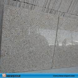 china granite and marble countertops and vanity tiles and slabs supplier newstar quanzhou