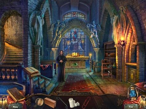 hidden object games full version free download crack photos free full version hidden object games best