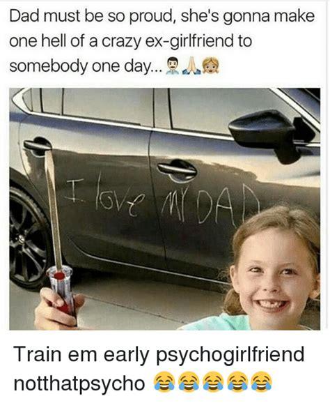 Crazy Ex Meme - 25 best memes about crazy ex girlfriend crazy ex