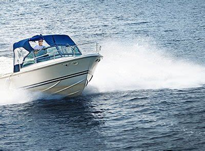new minnesota boating laws the latest from the law office schafer law firm p a