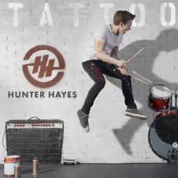 Tattoo Mp3 Download Hunter Hayes | tattoo hunter hayes song wikipedia
