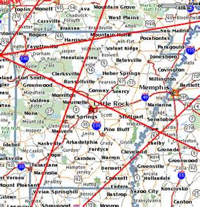 map of ley lines in america ley lines usa ley wiring diagram and circuit schematic