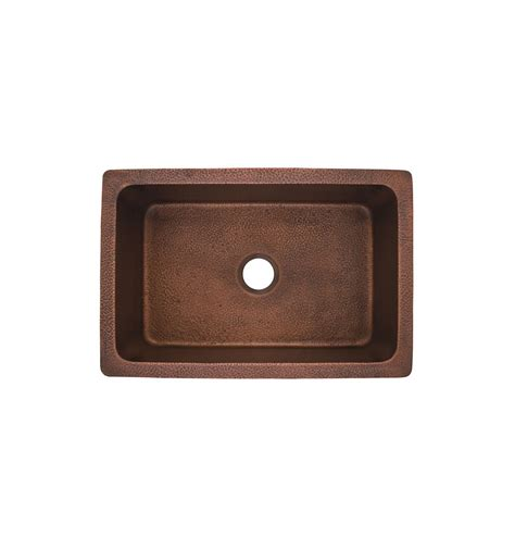 copper kitchen sinks pisa antique copper kitchen sink