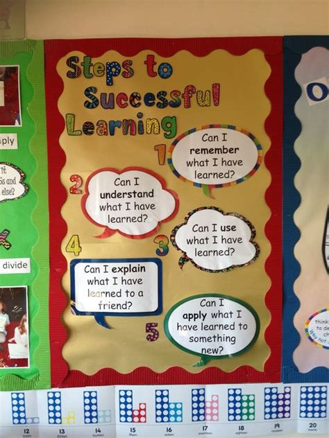 pshe themes ks2 pshe and rules learning tribes steps to successful