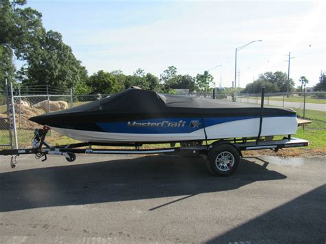 mastercraft boats usa for sale mastercraft prostar boat for sale from usa