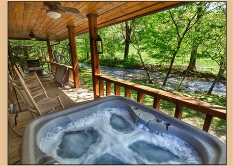 Smoky Mountain Nc Cabin Rentals by Discover And Save Creative Ideas